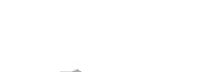 Barnett Waddingham logo - beyond the expected. Link to company website